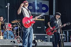 C58R8483 (Nick Kozub) Tags: riot blue devils dwane dixon west island blues festivallive music concert day spectacle canon photograpy guitar fender marshall epiphone skills myfullframehasamirror thickasabrick notasony eos 1d x ef usm 100400 f4556 l