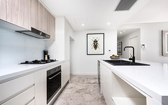 4.4/232 Rocky Point Road, Ramsgate NSW