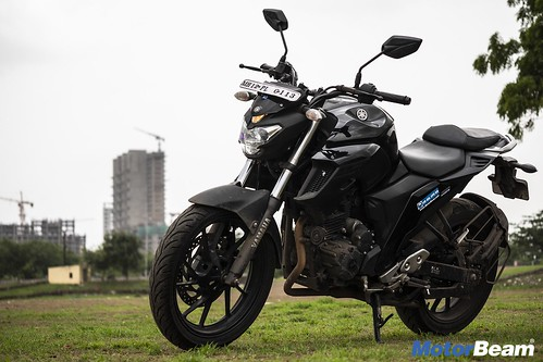 Yamaha-FZ25-Long-Term-14