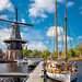 _DSC0474 - Haarlem typical