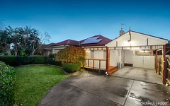 10 Connell Street, Glenroy VIC