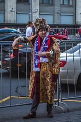 IMG_5234-11 (bbaffometi) Tags: street people glad celebration football sport moscow russia patriot fifa world cup