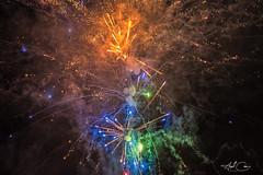 HAPPY Independence Day 2018 (Angel Cher ♥) Tags: 4thofjoy independenceday happybirthdayamerica fireworks 4thofjuly
