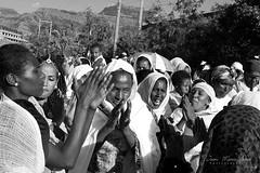 Lalibela - Ethiopie  [Explore] (jmboyer) Tags: eth5079 explore lalibela timkat fêtedetimkat canon voyage travel afrique africa lonely gettyimages nationalgeographie tourism lonelyplanet canoneos ©jmboyer photo géo 6d yahoo flickr ethiopie etiopia eos afriquedelest eastafrica imagesgoogle googleimage impressedbeauty nationalgeographic viajes photogéo photoflickr photosgoogleearth photosflickr photosyahoo canonfrance picture photography ethiopia etiopija googlephotos canon6d photos photoyahoo ኢትዮጵያ አፍሪቃ äthiopien
