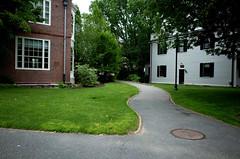 Harvard University (BimalNepal) Tags: bimalnepal