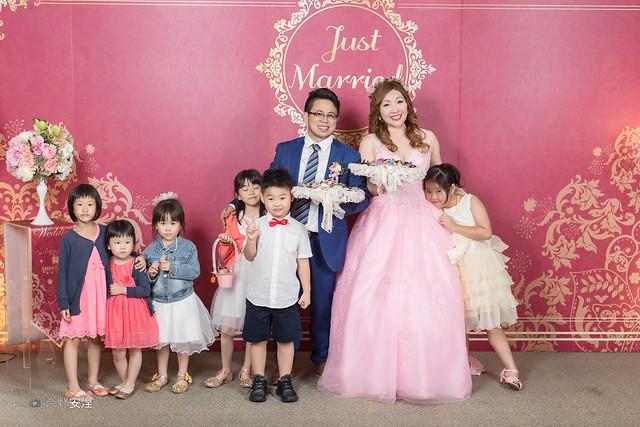 高雄婚攝 國賓飯店戶外婚禮139