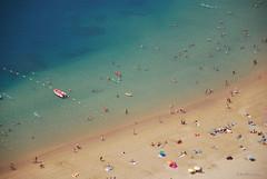 Playa De Las Teresitas, Санта-Круз, Тенеріфе, Канарські острови  InterNetri  784
