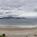 Irland - Achill Island - Keem Bay