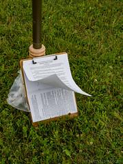 2018 HARC Field Day31-6230089 (TheMOX) Tags: harc hancockamateurradioclub amateur radio ham emergencypreparedness cw ssb 2018 arrl fieldday antenna w9atg 2ain greenfield indiana hancock county