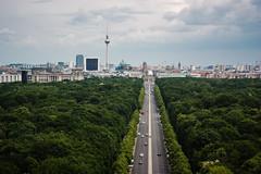 Berlin (uomomare) Tags: followme travel vacation berlin city people germany deutschland