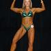 Womens Physique #59 Gwen Dawes Harker