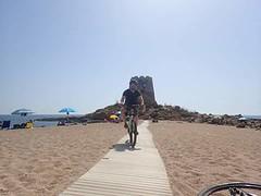 MTB Sardinia com #holidays#mtb#tourism #tour #attività #seaside #eventi #italia #turismoer #turismo #sports #naturals #noleggio #natura #escursione #exscursion #Guida #mountain bike #Sardinia #ogliastra sardinia.com (Excursions guided rental kayak and Mtb) Tags: guida seaside noleggio tourism mtb sports holidays attività escursione eventi tour turismoer turismo exscursion ogliastra sardinia mountain natura italia naturals