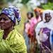 USAID_PRADDII_CoteD'Ivoire_2017-133.jpg