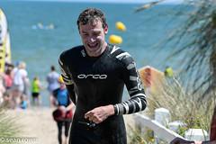 The Pikeman Triathlon 2018 (sjrowe53) Tags: seanrowe rosslare triathlon swim cycle run wexford ireland