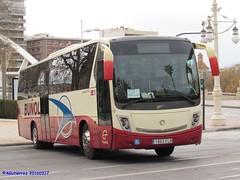 B_1771_01 (buspmi) Tags: buñol transvia iveco hispano