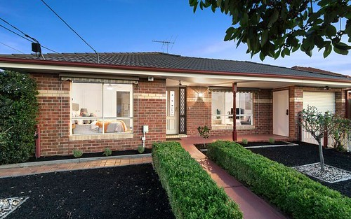 13 Cameron St, Airport West VIC 3042