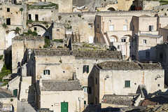 Matera (Antonio Vaccarini) Tags: matera basilicata lucania italia italy italie canoneos7d canonef24105mmf4lisusm antoniovaccarini italië unescoworldheritagesite