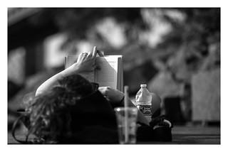 NY reader