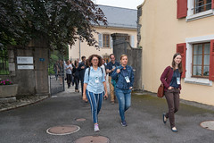 2018 06 06_ecsite Space Group_Observatoire UniGE_Sylviane Blum CSH UniBE-040