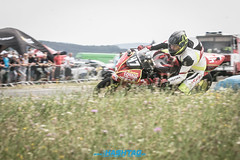 preteky_nedela-42