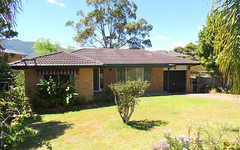33 Frances Street, Gloucester NSW