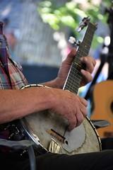 "Baker County Tourism – basecampbaker.com 42278 (Base Camp Baker) Tags: huntington ""catfishderby"" festival ""smalltown"" ""bakercounty"" oregon ""bakercountytourism"" basecampbaker ""basecampbaker"" fishing fishingderby easternoregon snakeriver huntingtonoregon banjo music musician"