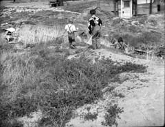 010-13-e (Mack_L) Tags: montana childrenplaying blackeagle