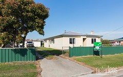 783 Whitemore Road, Whitemore Tas