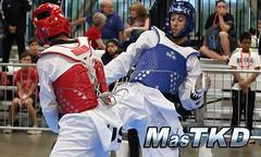 Taekwondo-Spokane-37