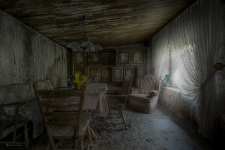 Eiche Rustikal or Grandpa`s seat (explore)