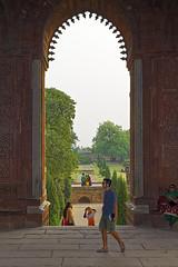 _MG_0198_DxO (carrolldeweese) Tags: quibminarquib unesco hertiage minar delhi india