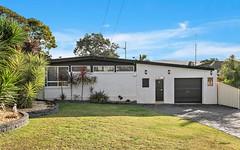 7 Gordon Avenue, Oak Flats NSW