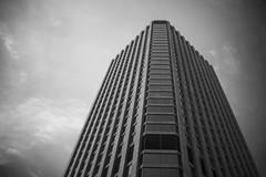 monolith (eb78) Tags: bw blackandwhite monochrome greyscale grayscale ca california sf sanfrancisco financialdistrict