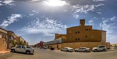 20180720-XDLN6183 (Tai Le in KSA) Tags: jeddah makkahprovince saudiarabia sa