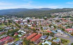 3/128-130 Parkes Street, Helensburgh NSW