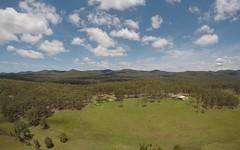 105 Emu Creek, Bulahdelah NSW