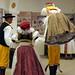 21.7.18 Jindrichuv Hradec 6 Folklore Festival Inside 097