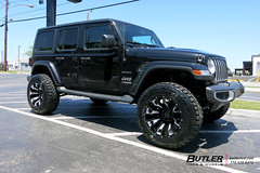 Jeep Wrangler JL with 20in Black Rhino Pinatubo Wheels and Toyo Open Country RT Tires (Butler Tires and Wheels) Tags: jeepwranglerjlwith20inblackrhinopinatubowheels jeepwranglerjlwith20inblackrhinopinatuborims jeepwranglerjlwithblackrhinopinatubowheels jeepwranglerjlwithblackrhinopinatuborims jeepwranglerjlwith20inwheels jeepwranglerjlwith20inrims jeepwith20inblackrhinopinatubowheels jeepwith20inblackrhinopinatuborims jeepwithblackrhinopinatubowheels jeepwithblackrhinopinatuborims jeepwith20inwheels jeepwith20inrims wranglerjlwith20inblackrhinopinatubowheels wranglerjlwith20inblackrhinopinatuborims wranglerjlwithblackrhinopinatubowheels wranglerjlwithblackrhinopinatuborims wranglerjlwith20inwheels wranglerjlwith20inrims 20inwheels 20inrims jeepwranglerjlwithwheels jeepwranglerjlwithrims wranglerjlwithwheels wranglerjlwithrims jeepwithwheels jeepwithrims jeep wrangler jl jeepwranglerjl blackrhinopinatubo black rhino 20inblackrhinopinatubowheels 20inblackrhinopinatuborims blackrhinopinatubowheels blackrhinopinatuborims blackrhinowheels blackrhinorims 20inblackrhinowheels 20inblackrhinorims butlertiresandwheels butlertire wheels rims car cars vehicle vehicles tires