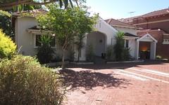 23 Wattle St, South Perth WA