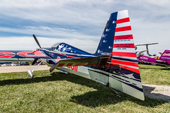 Around the Grounds (Experimental Aircraft Association (EAA)) Tags: oshkosh wiwisconsin air show av 18 airventure 2018