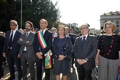 Palestro (Comune di Milano) Tags: commemorazioni viapalestro pac giuseppesala lambertobertolé lucianalamorgese annascavuzzo 20180727