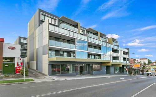 31/17-25 William Street, Earlwood NSW