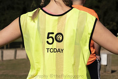 "49 done todays = 50th Parkrun. (Air Frame Photography) Tags: parkrun frimley lodge park tags uk england nikon d300 d500 ""airframe photography"" avgeek realflying sunset sunrise ""iphone 4s"" ""ipad 2"" ipad iphone shootings runway flying power planespotting photography photographer motive motion modernaviation equipment enginee cockpit aircraft aircraftspotting airlines airplane airplanes aviationspotting aviationphotography aviationstock aviationphotographer aviationstockimages businessjetphotographer commercialbizjetphoto commericalaviationphotography ""hintoninthehedges"" rv piper cessna ""biz jet"" ""oxford airport"" oxford bizjets airtoair a2a airliners airlinersnet ""jeremy clarkson house"" gopro ""gopro hero2"" j3 cub hero 3 black"" farnborough"