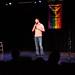 NYFA NYC – 2018.06.21 – LGBT Cabaret Show