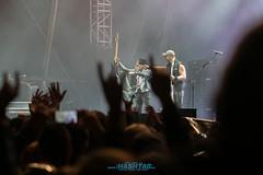topfest2018-sobota-52