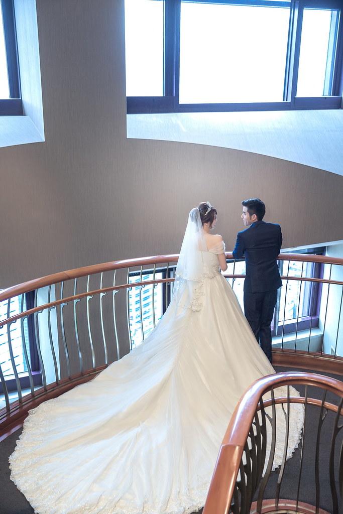 002婚禮紀錄-世貿33-世貿三三-婚攝-台北世界貿易中心聯誼社-宴客-類婚紗