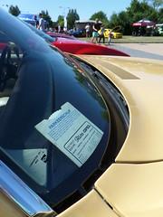 SAM_4232 (MR_Engine) Tags: corvette 2018 65years wezep