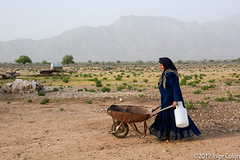 20180331-_DSC0338.jpg (drs.sarajevo) Tags: sarvestan ruraliran farsprovince nomads iran chamsatribe