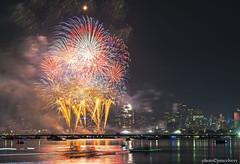 JSM_5914fireworks2018boston04july1jsm (JayEssEmm) Tags: fireworks 4th july boston massachusetts ma jsmcelvery mcelvery