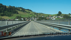 SIH220 Willerzell Road Bridge over the Sihl Lake, Einsiedeln, Canton of Schwyz, Switzerland (jag9889) Tags: 2018 20180626 bach bridge bridges bruecke brücke ch cantonschwyz cantonofschwyz centralswitzerland crossing einsiedeln europe fluss gkz577 helvetia infrastructure innerschweiz kantonschwyz lake landscape limmattributary outdoor pont ponte puente punt river road roadbridge sz schweiz schwyz see sihl sihlsee span strassenbrücke stream structure suisse suiza suizra svizzera swiss switzerland viaduct viadukt wasser water waterway zentralschweiz jag9889